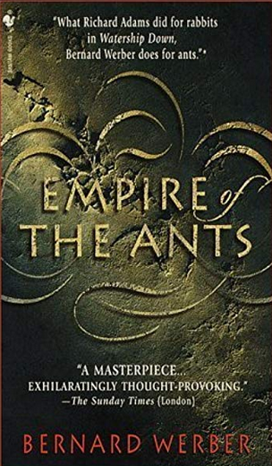 https://static.tvtropes.org/pmwiki/pub/images/empire_of_the_ants_book.png