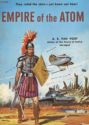 http://static.tvtropes.org/pmwiki/pub/images/empire_of_the_atom.png