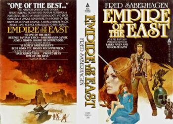 https://static.tvtropes.org/pmwiki/pub/images/empire_of_the_east_saberhagen_cover_0.jpg