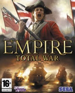 http://static.tvtropes.org/pmwiki/pub/images/empire_total_war_cover_art_5127.jpg