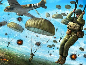 http://static.tvtropes.org/pmwiki/pub/images/empires_dawn_paratroopers.jpg