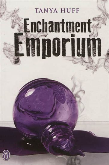 http://static.tvtropes.org/pmwiki/pub/images/emporiumhuffcobaltcover.jpg