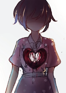 https://static.tvtropes.org/pmwiki/pub/images/empty_ayano.png