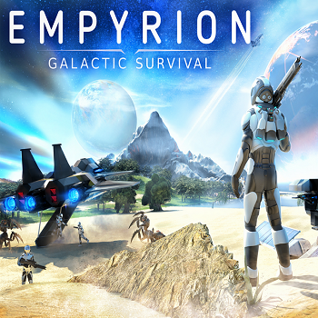 https://static.tvtropes.org/pmwiki/pub/images/empyrion_galactic_survival.png