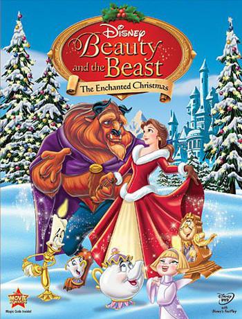 https://static.tvtropes.org/pmwiki/pub/images/enchanted_christmas.jpg