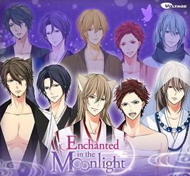 https://static.tvtropes.org/pmwiki/pub/images/enchanted_in_the_moon_6905.png