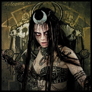 https://static.tvtropes.org/pmwiki/pub/images/enchantress_6.jpg