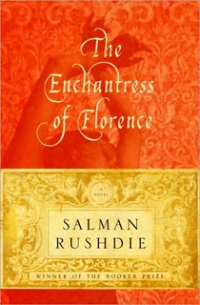 an overview of the concepts in shame novel by salman rushdie Rushdie is a writer many want to read but haven't yet, and shame is genuinely an easier and more rewarding way in than midnight's children 3 we will never find out 'all' about the partition.