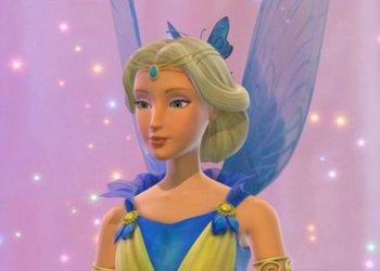 https://static.tvtropes.org/pmwiki/pub/images/enchantress_barbie_fairies_13480273_720_416.jpg