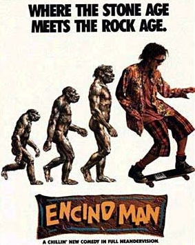 https://static.tvtropes.org/pmwiki/pub/images/encino_man.png