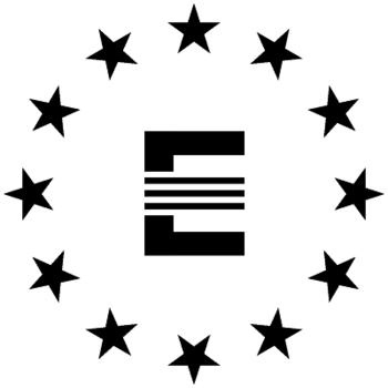 https://static.tvtropes.org/pmwiki/pub/images/enclave_symbol.png