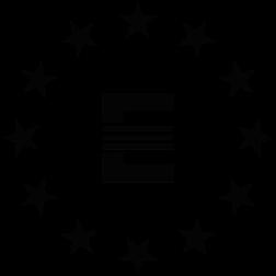 https://static.tvtropes.org/pmwiki/pub/images/enclave_symbol_fo3.png