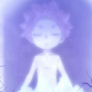 https://static.tvtropes.org/pmwiki/pub/images/end_anime.jpg
