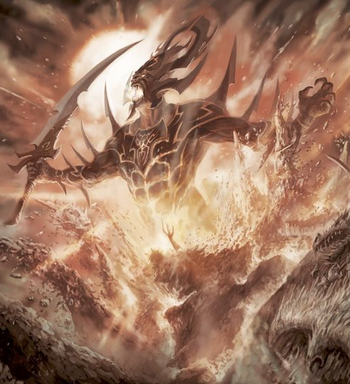 https://static.tvtropes.org/pmwiki/pub/images/end_times___avatar_of_khaine_aka_tyrion_is_fucking_pissed_off_arkham_and_nagash.png