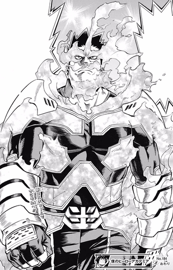 https://static.tvtropes.org/pmwiki/pub/images/endeavor_2nd_hero_costume_0.png