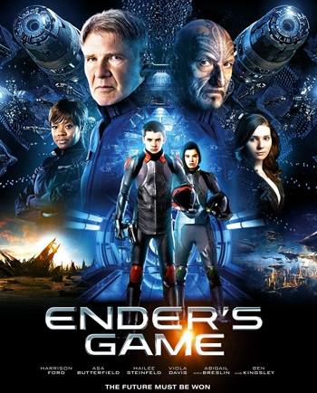ender's game 2 movie downloadinstmank