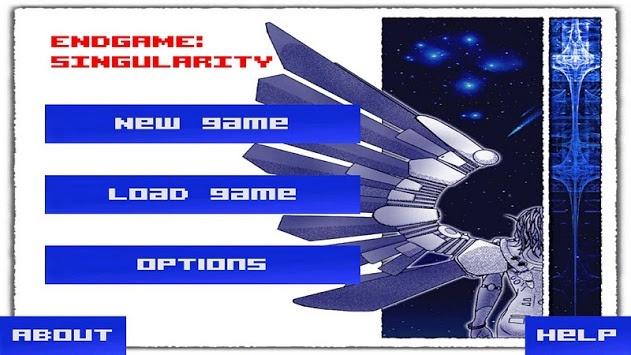 https://static.tvtropes.org/pmwiki/pub/images/endgame_singularity_menu.jpg