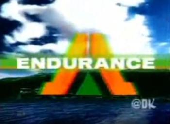 https://static.tvtropes.org/pmwiki/pub/images/endurance_logo_9.png