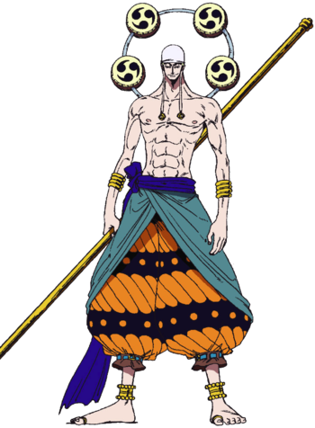 https://static.tvtropes.org/pmwiki/pub/images/enel_anime_concept_art.png