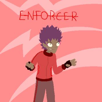 https://static.tvtropes.org/pmwiki/pub/images/enforcer.png