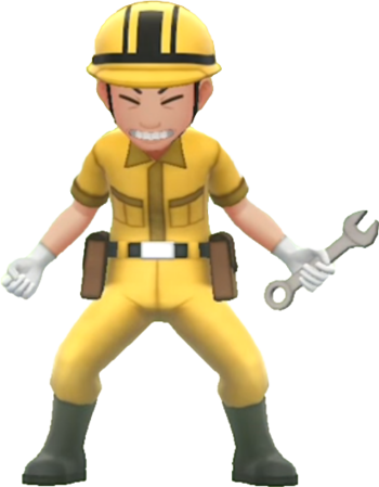 https://static.tvtropes.org/pmwiki/pub/images/engineer_pokemon_lets_go.png