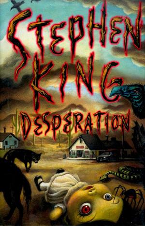 https://static.tvtropes.org/pmwiki/pub/images/english_us_desperation.png