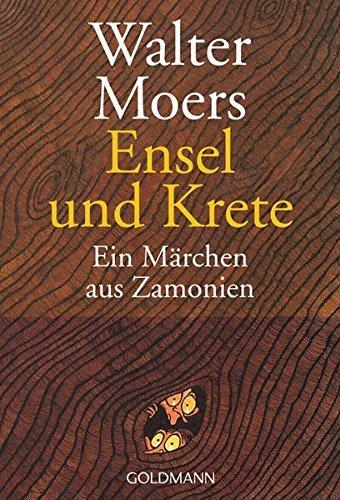https://static.tvtropes.org/pmwiki/pub/images/ensel_und_krete_cover.jpg