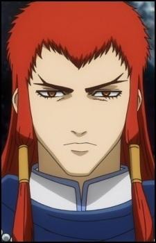 https://static.tvtropes.org/pmwiki/pub/images/enshou_anime.jpg