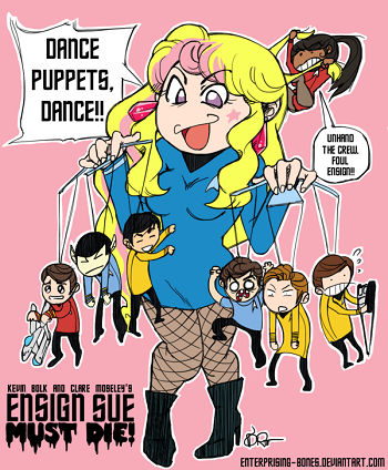 https://static.tvtropes.org/pmwiki/pub/images/ensign_sue__s_puppets_by_enterprising_bones.png