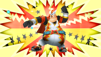 http://static.tvtropes.org/pmwiki/pub/images/enter_captain_justice_01_khbbs.png