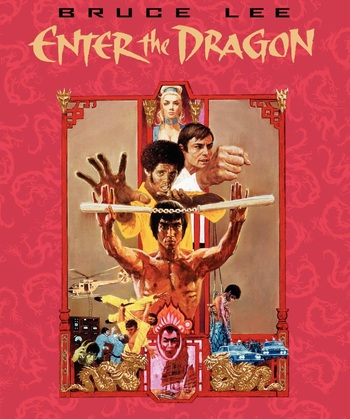 http://static.tvtropes.org/pmwiki/pub/images/enter_the_dragon_blu_ray_cover_53.jpg