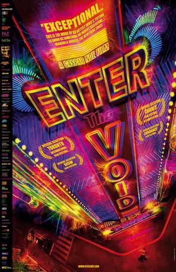 https://static.tvtropes.org/pmwiki/pub/images/enter_the_void_movie_poster_2009_1020555763.jpg