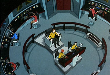 http://static.tvtropes.org/pmwiki/pub/images/enterprise_bridge.jpg