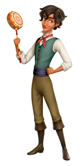 https://static.tvtropes.org/pmwiki/pub/images/eoa_mateo_vector_transparent.png