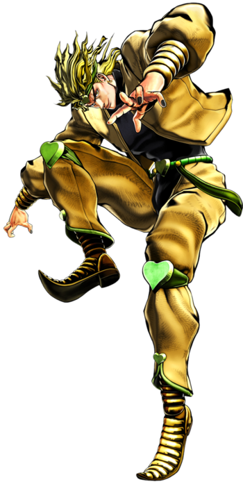 https://static.tvtropes.org/pmwiki/pub/images/eoh_dio.png
