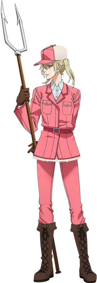 https://static.tvtropes.org/pmwiki/pub/images/eosinophil_anime.png