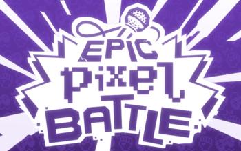 https://static.tvtropes.org/pmwiki/pub/images/epb_logo.png