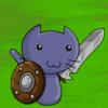 https://static.tvtropes.org/pmwiki/pub/images/epic_battle_fantasy_4.png