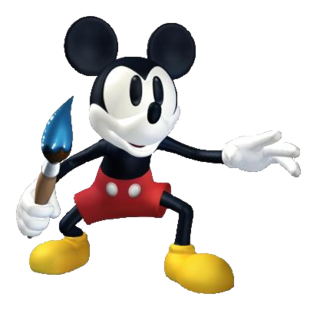 https://static.tvtropes.org/pmwiki/pub/images/epic_mickey_0.png