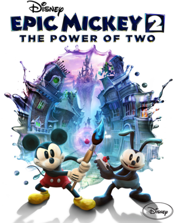 https://static.tvtropes.org/pmwiki/pub/images/epic_mickey_2.png