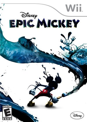 https://static.tvtropes.org/pmwiki/pub/images/epic_mickey_box_1963.jpg
