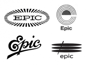 http://static.tvtropes.org/pmwiki/pub/images/epic_records_logo_1_5653.png