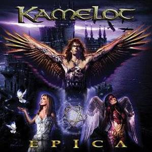 https://static.tvtropes.org/pmwiki/pub/images/epica_cover.png