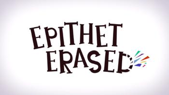 https://static.tvtropes.org/pmwiki/pub/images/epithet_erased_title_6.png