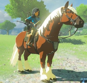 https://static.tvtropes.org/pmwiki/pub/images/epona_breath_of_the_wild_3_470x3102x.jpg