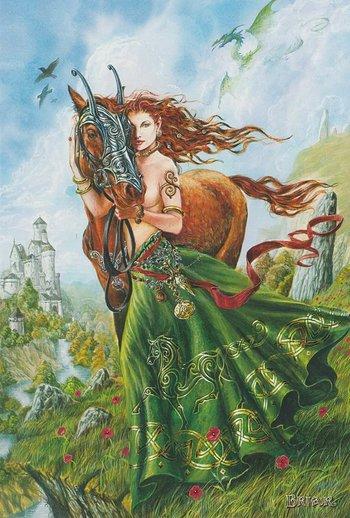 https://static.tvtropes.org/pmwiki/pub/images/epona_celtic_deity_mythology.jpg