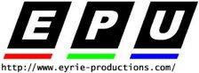 https://static.tvtropes.org/pmwiki/pub/images/epu_logo_7325.jpg