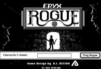 https://static.tvtropes.org/pmwiki/pub/images/epyx_rogue_1985.png