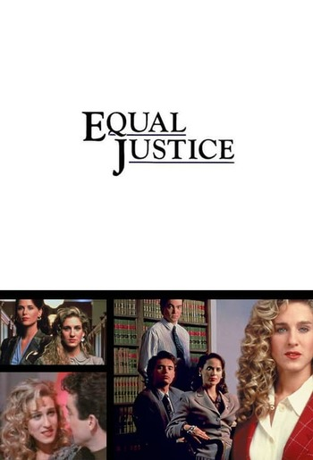 https://static.tvtropes.org/pmwiki/pub/images/equal_justice.jpg