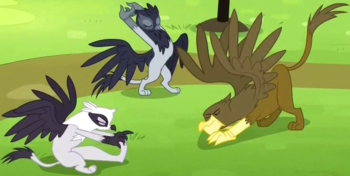 https://static.tvtropes.org/pmwiki/pub/images/equestria_games_griffons.png